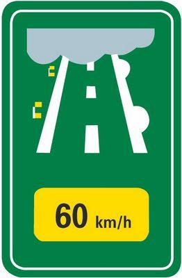 logo 标识 标志 设计 图标 262_400 竖版 竖屏图片